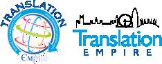 Translation Empire